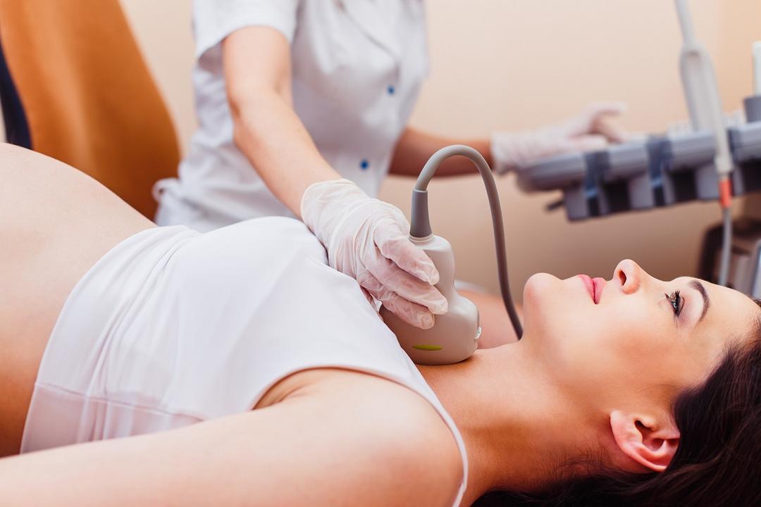 Problemas de tireoide na gravidez – Como detectá-los?