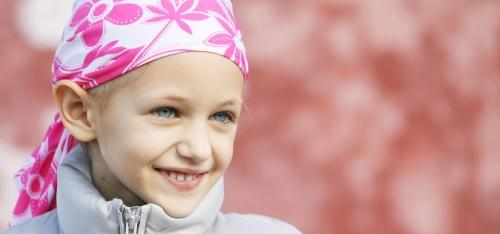 Câncer infantil - os tipos mais comuns da doença em crianças