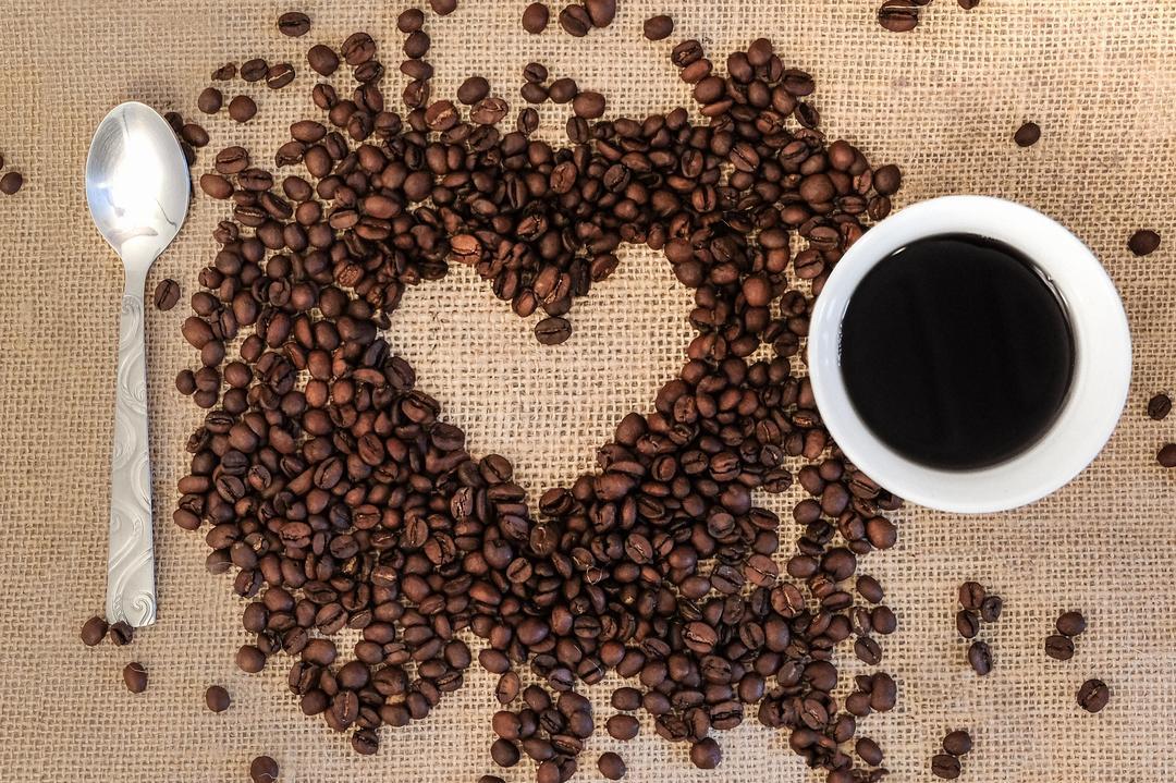 Posso tomar café durante a gravidez?