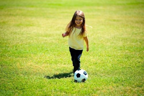 Infância - A melhor fase da vida