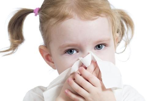 Doenças comuns durante o outono e inverno e como preveni-las.