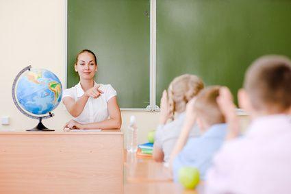 Você conhece a diferença entre os métodos de ensino?