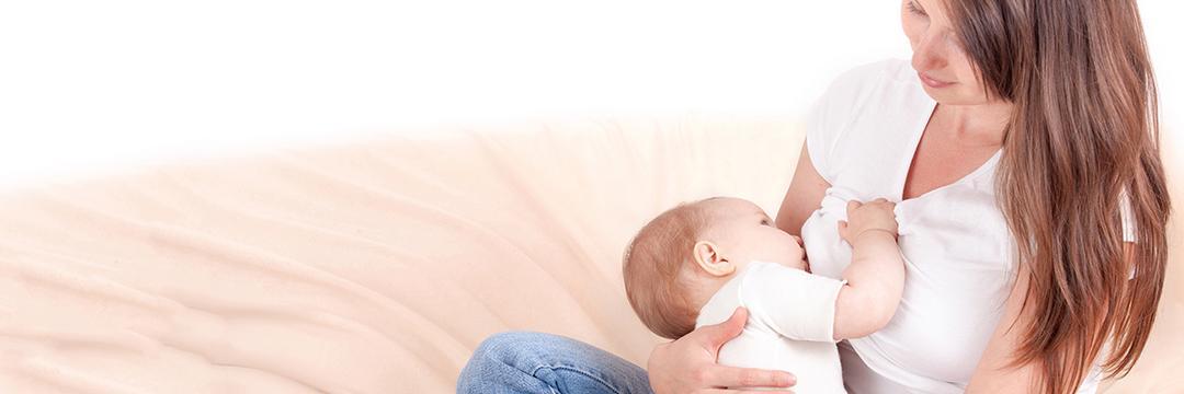Ingurgitamento mamário ou leite empedrado