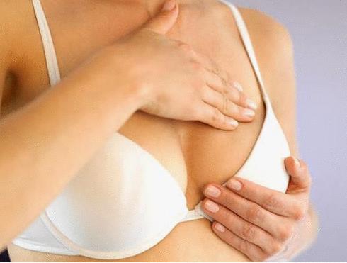 Amamentação, como evitar o empedramento do leite materno