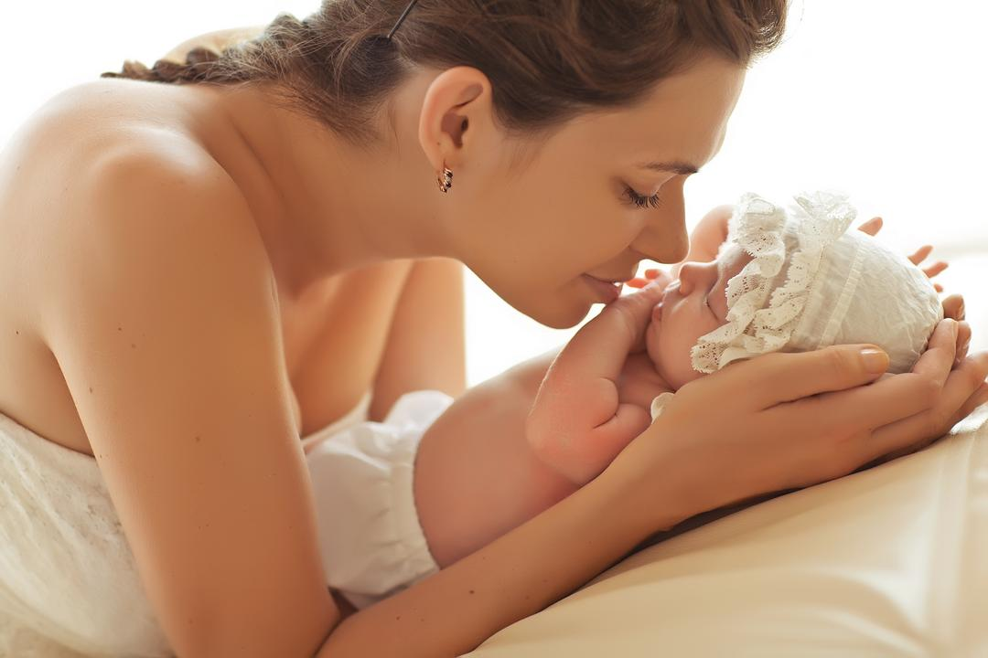 Licença maternidade pode chegar a 180 dias