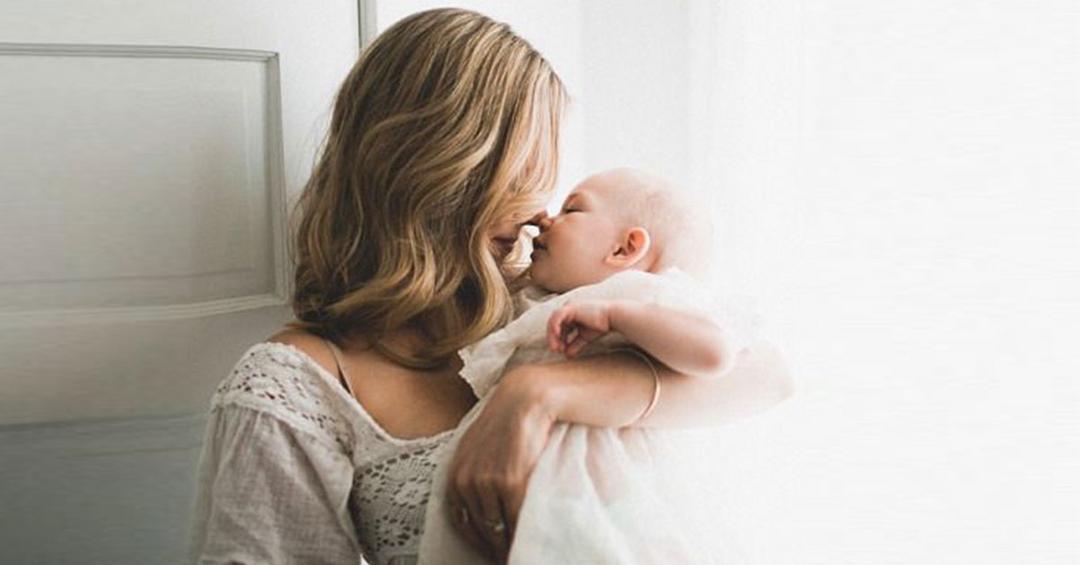 Rotina do recém-nascido: como adequá-la a você e ao seu bebê