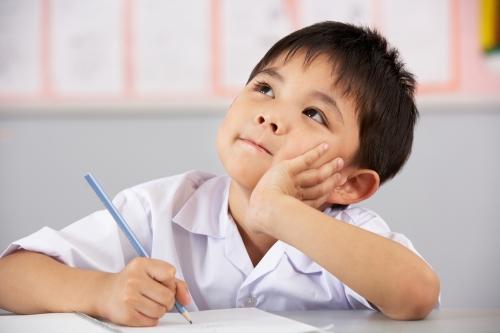 Dislexia, como identificar e o que fazer