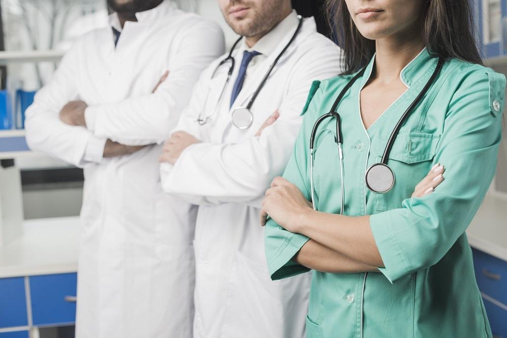Tratamentos de miomas visando a fertilidade