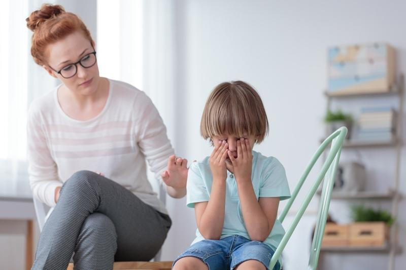 Bullying: Como agir para proteger o seu filho