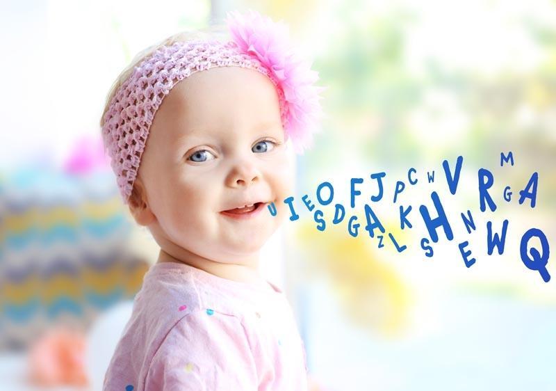 Dicas para ajudar na fala do bebê