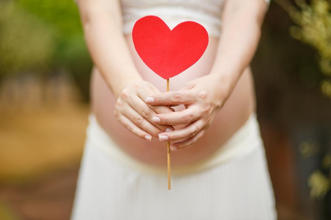 Dicas para engravidar, aumente suas chances!