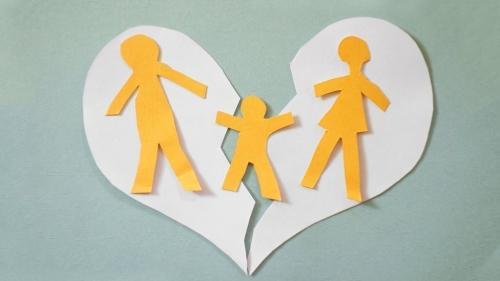 Alienação parental: quais efeitos isso pode causar na criança?