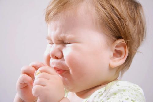 Como deixar seu bebê longe de gripes e resfriados no inverno