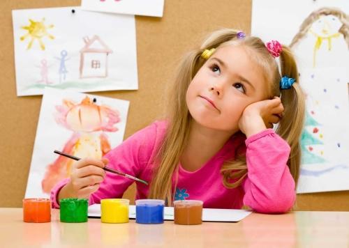 TDAH - o que é, como descobrir o transtorno e ajudar seu filho!