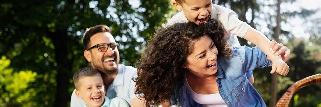 Dicas de passeios divertidos para a família