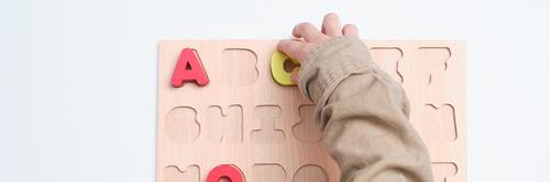 Alfabetização, quando meu filho vai aprender a ler?