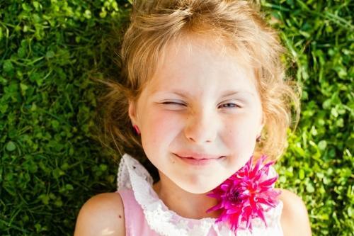 Síndrome de Tourette – O que é e como pode afetar as crianças?