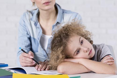 TDAH: Como reconhecer e o que fazer?