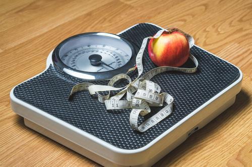 Obesidade X Fertilidade