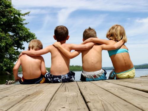 Fique atento as doenças típicas do verão