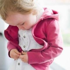 Desenvolvimento Infantil: 3 à 5 anos