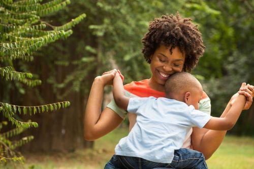 Quando Seu Filho te Desafia: Estabelecendo Limites Positivamente