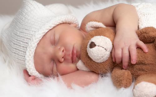 Visitas, melhor na maternidade ou em casa?
