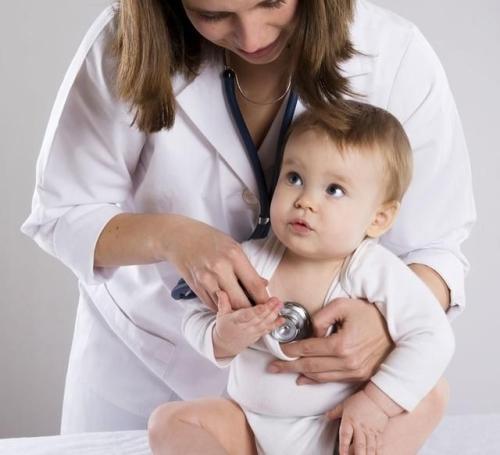 Dicas de higiene para prevenir doenças respiratórias