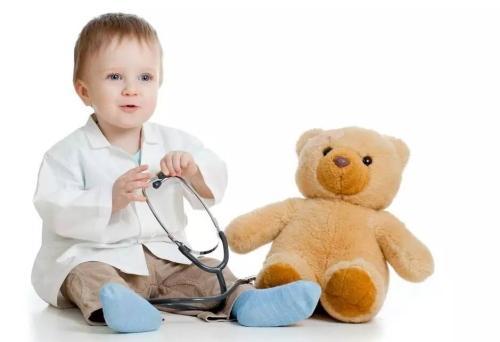Dicas para fortalecer o sistema imunológico das crianças