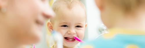 10 questões para uma boa higiene bucal