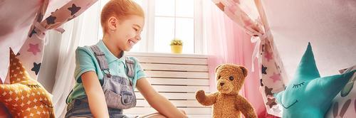 30 dicas do que fazer com as crianças na quarentena do Coronavírus