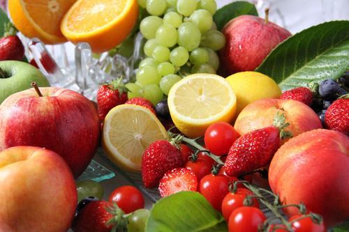 Alimentos que ajudam a fertilidade do casal