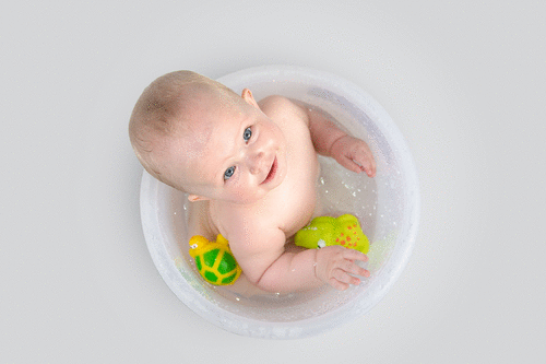 Benefícios do Banho de Ofurô ou Balde