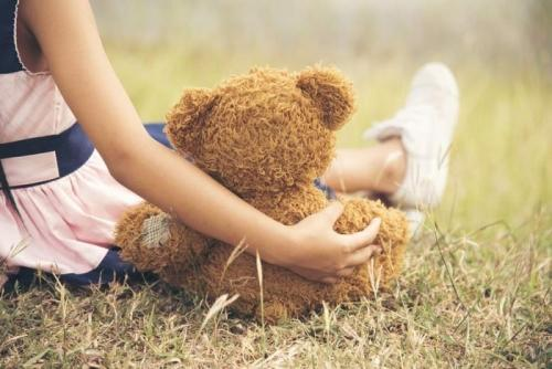 Autismo e seu diagnóstico em meninas